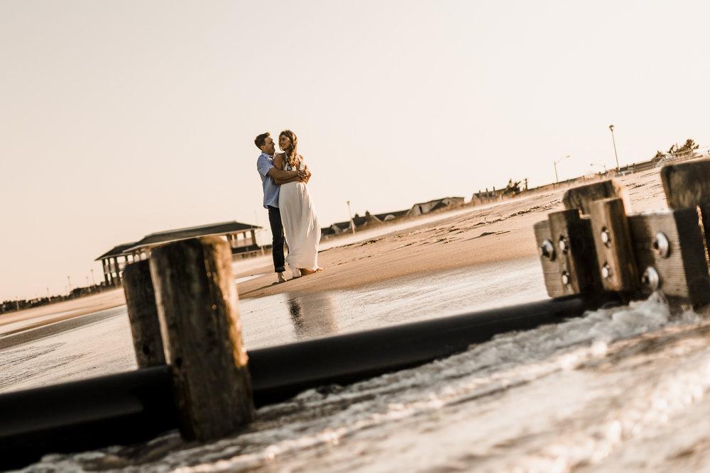 New-Jersey-Engagement-Photos-Spring-Lake-Divine-Park-11.JPG