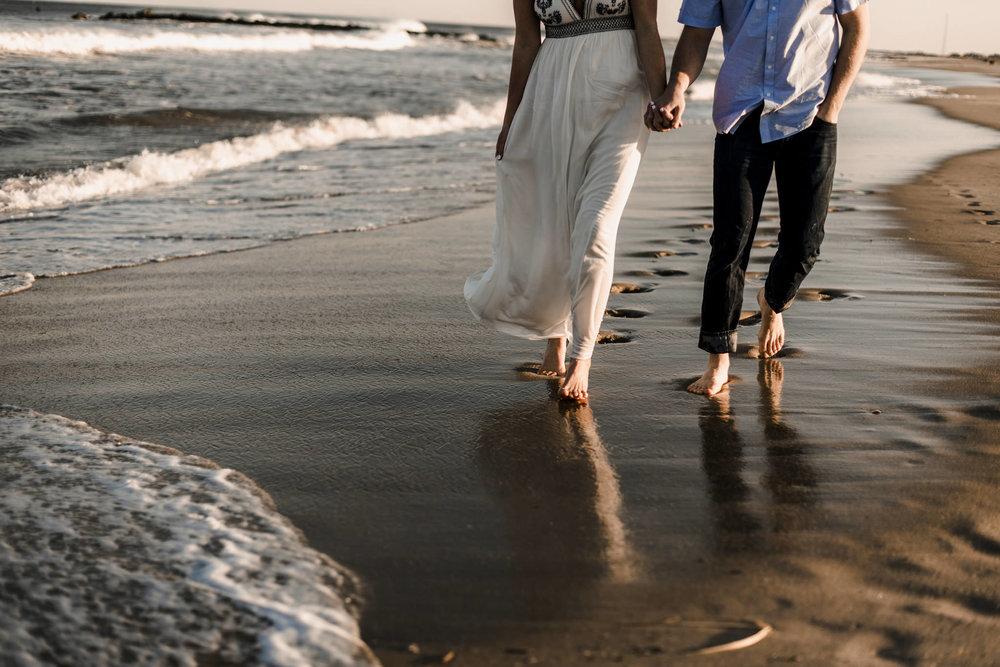 New-Jersey-Engagement-Photos-Spring-Lake-Divine-Park-12.JPG
