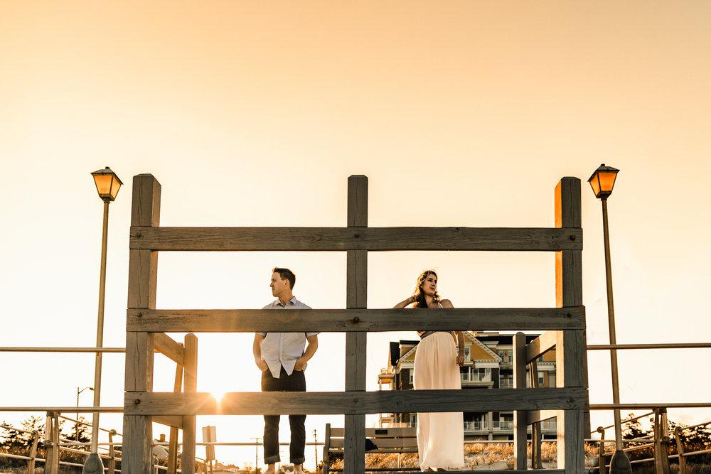 New-Jersey-Engagement-Photos-Spring-Lake-Divine-Park-13.JPG