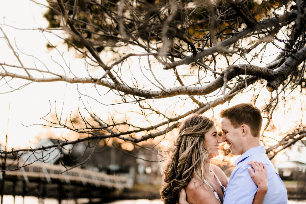 New-Jersey-Engagement-Photos-Spring-Lake-Divine-Park-16.JPG