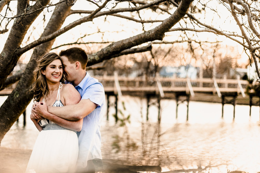 New-Jersey-Engagement-Photos-Spring-Lake-Divine-Park-17.JPG