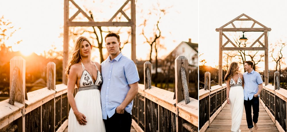 New-Jersey-Engagement-Photos-Spring-Lake-Divine-Park-18.JPG