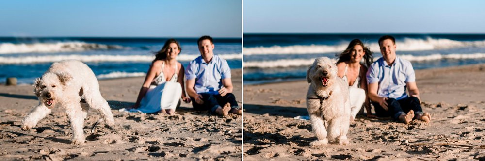 New-Jersey-Engagement-Photos-Spring-Lake-Divine-Park-19.JPG