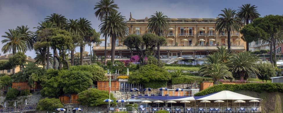 Hotel-Continental-Santa-Margherita1-xlarge.jpg