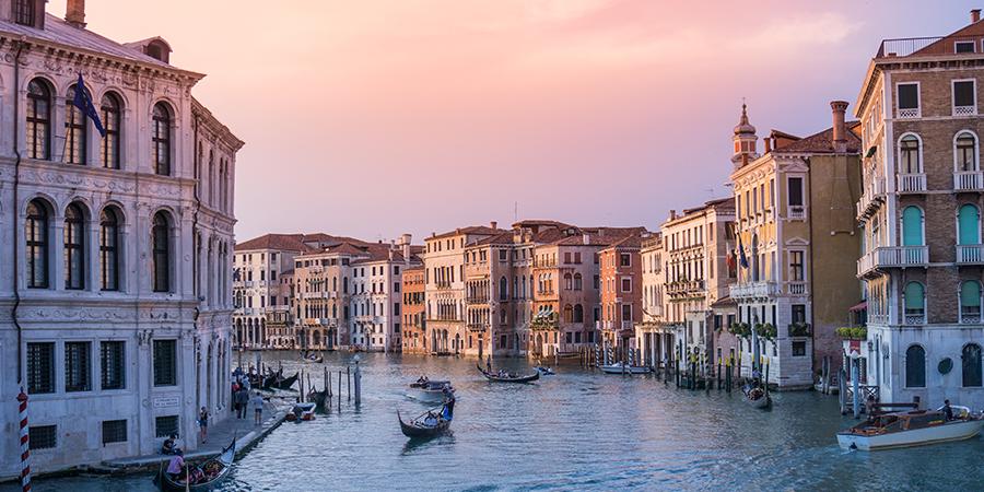 Venice-Lagoon.png
