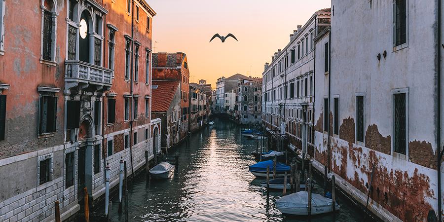 Venice-Lagoon-2.png