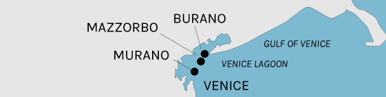 Venice-Map.png
