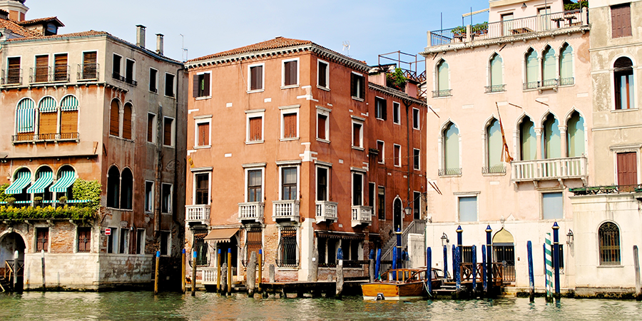 Venice-Lagoon-3.png