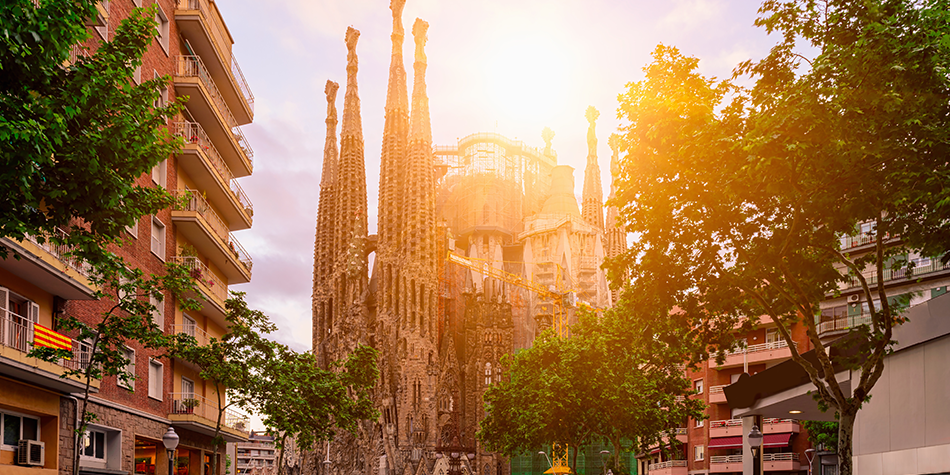 Barcelona-Sunset.png