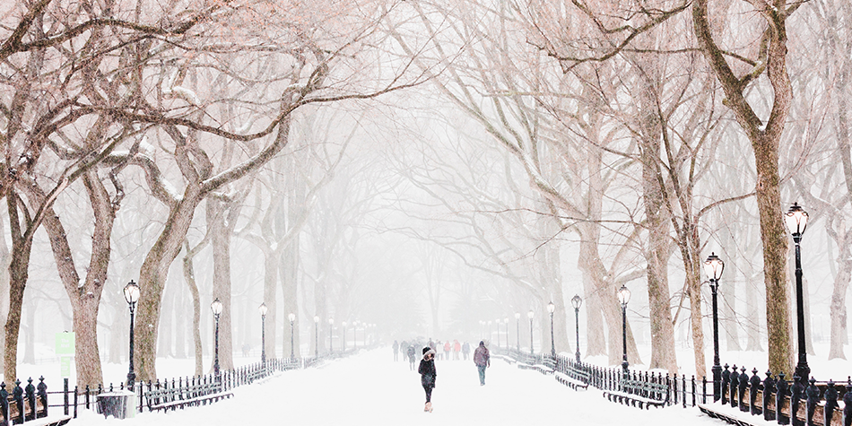 New-York-Winter.png