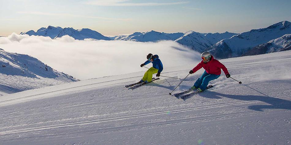 Whistler-Snow-Ski.png