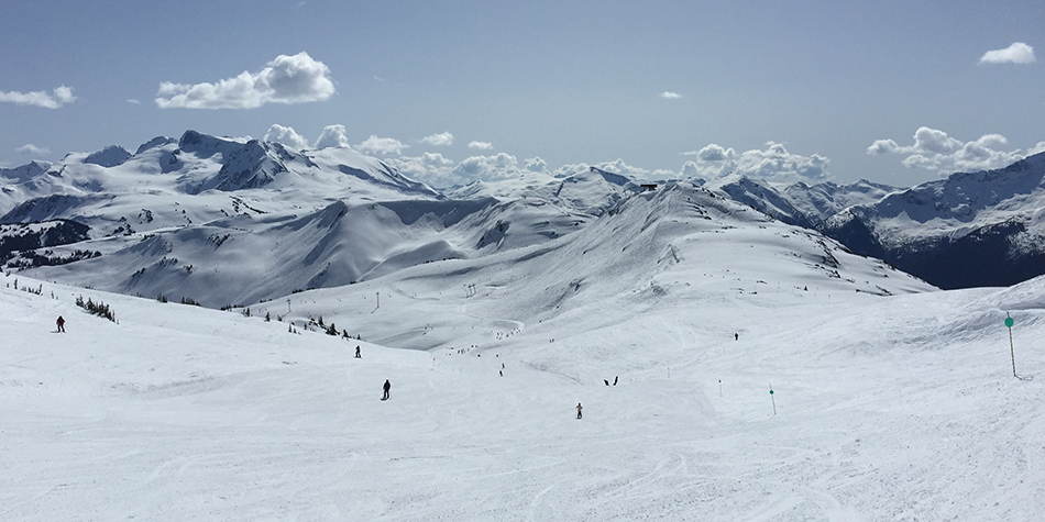 Whistler-Snow-Ski-2.png