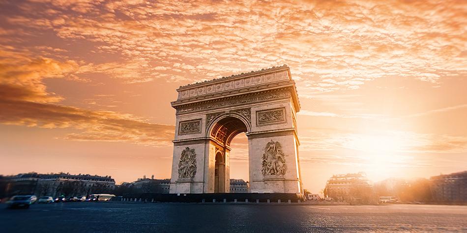 Paris-Famous.png