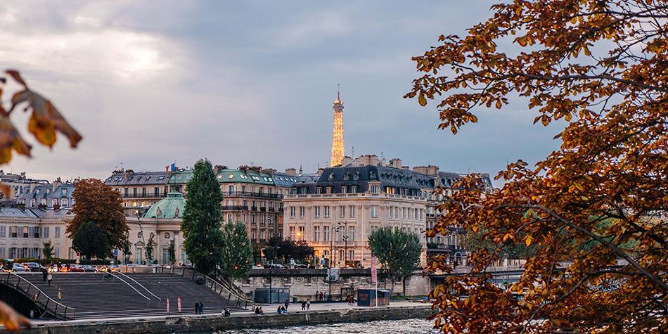 Paris-River.png