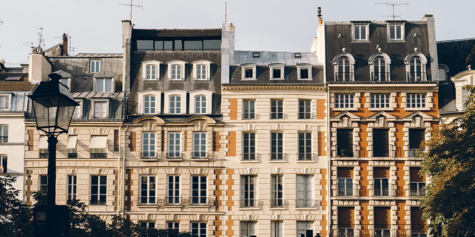 Paris-Streets.png