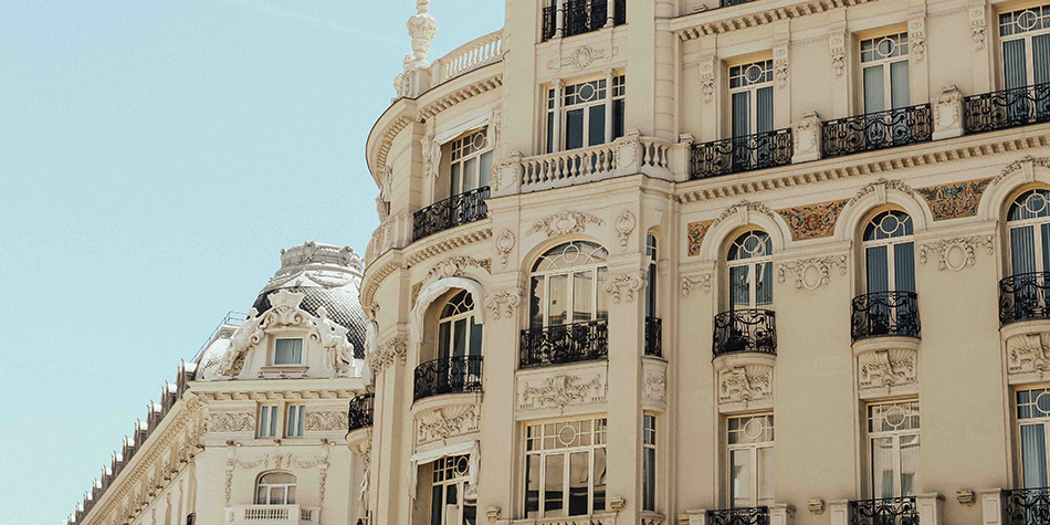 Paris-Tourism-.png