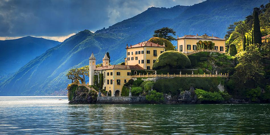Lake-Como-Lake2.png