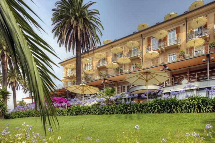 hotel_s_margherita_portofino_41 (1).jpg