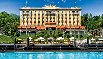 hotel-grand-hotel-tremezzo.jpg