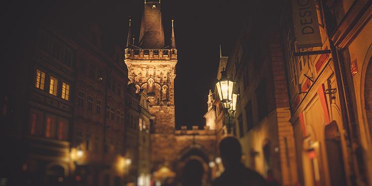 Prague-2.png