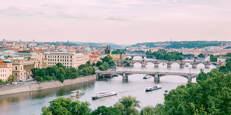 Prague-3.png