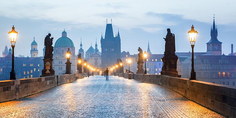 Prague-5.png
