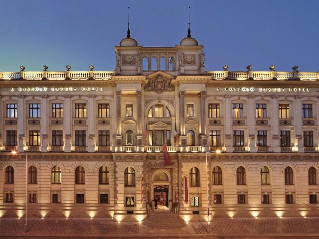 hotel-boscolo-prague_640_480_2908_1459007752.jpg