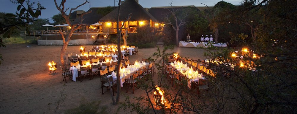 Kapama Lodge Outside.jpg