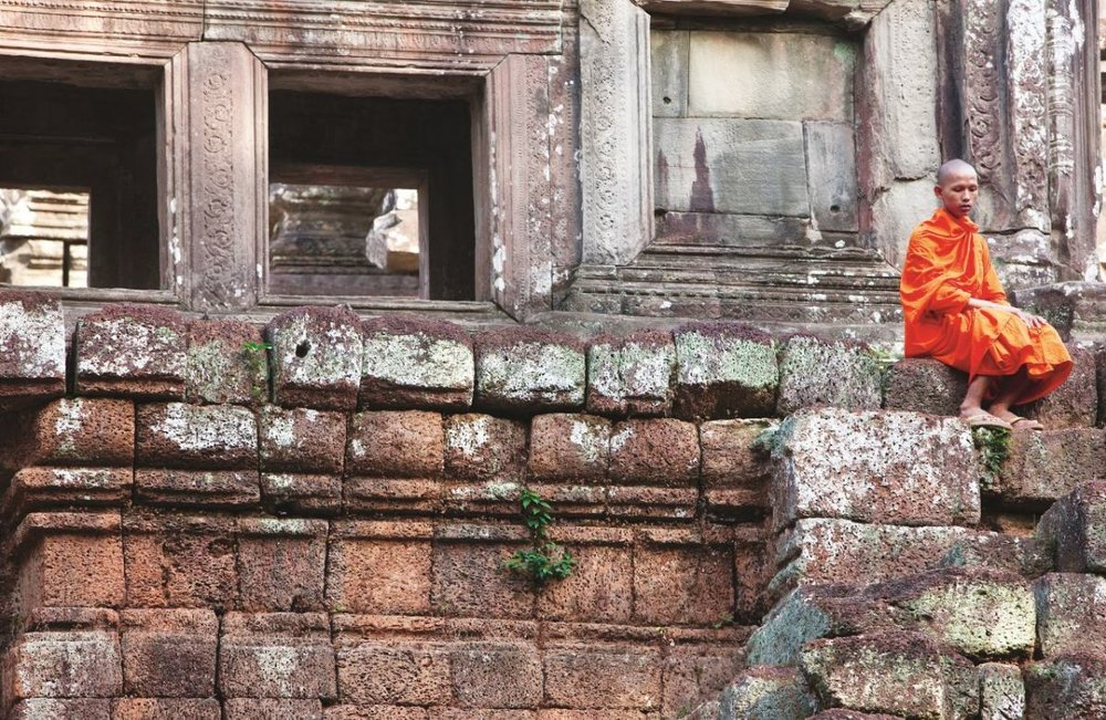 Angkor Wat Uniworld Copy.JPG