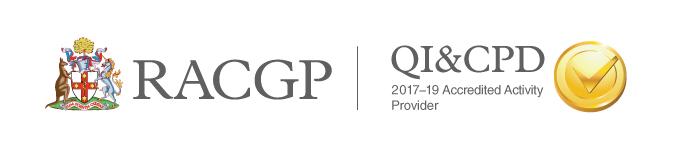 RACGP-QI&CPD-Provider-logo.jpg