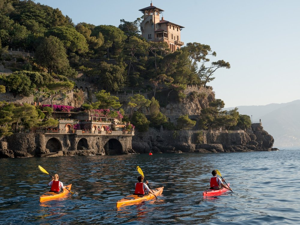 Outdoor portofino kayak.JPG