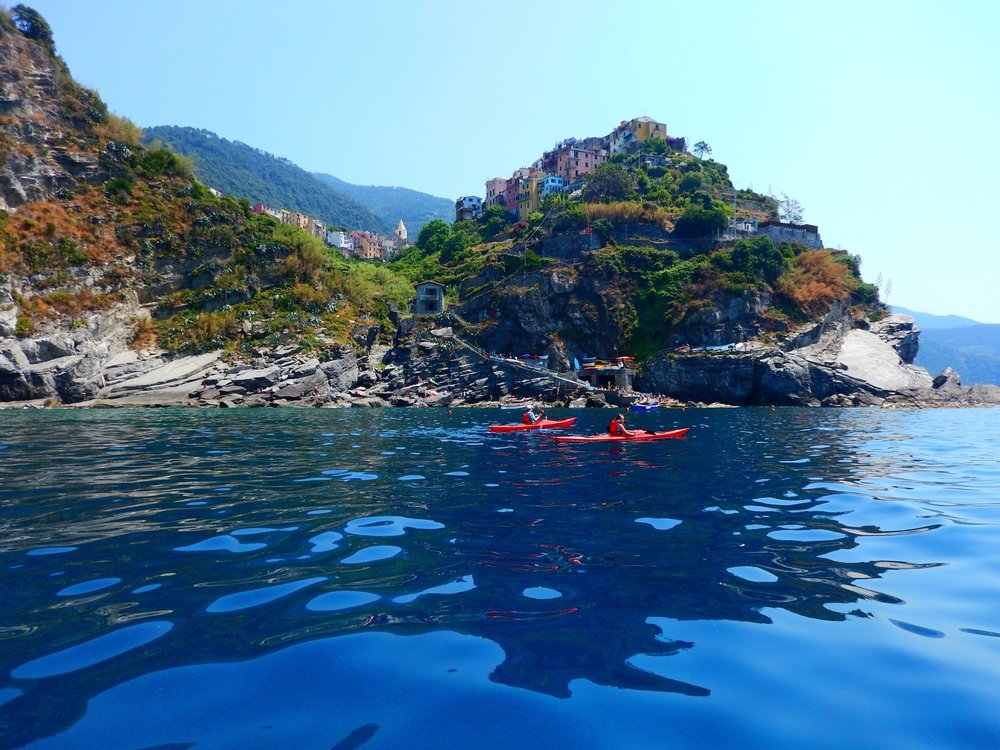 Outdoor portofino kayak2.jpg