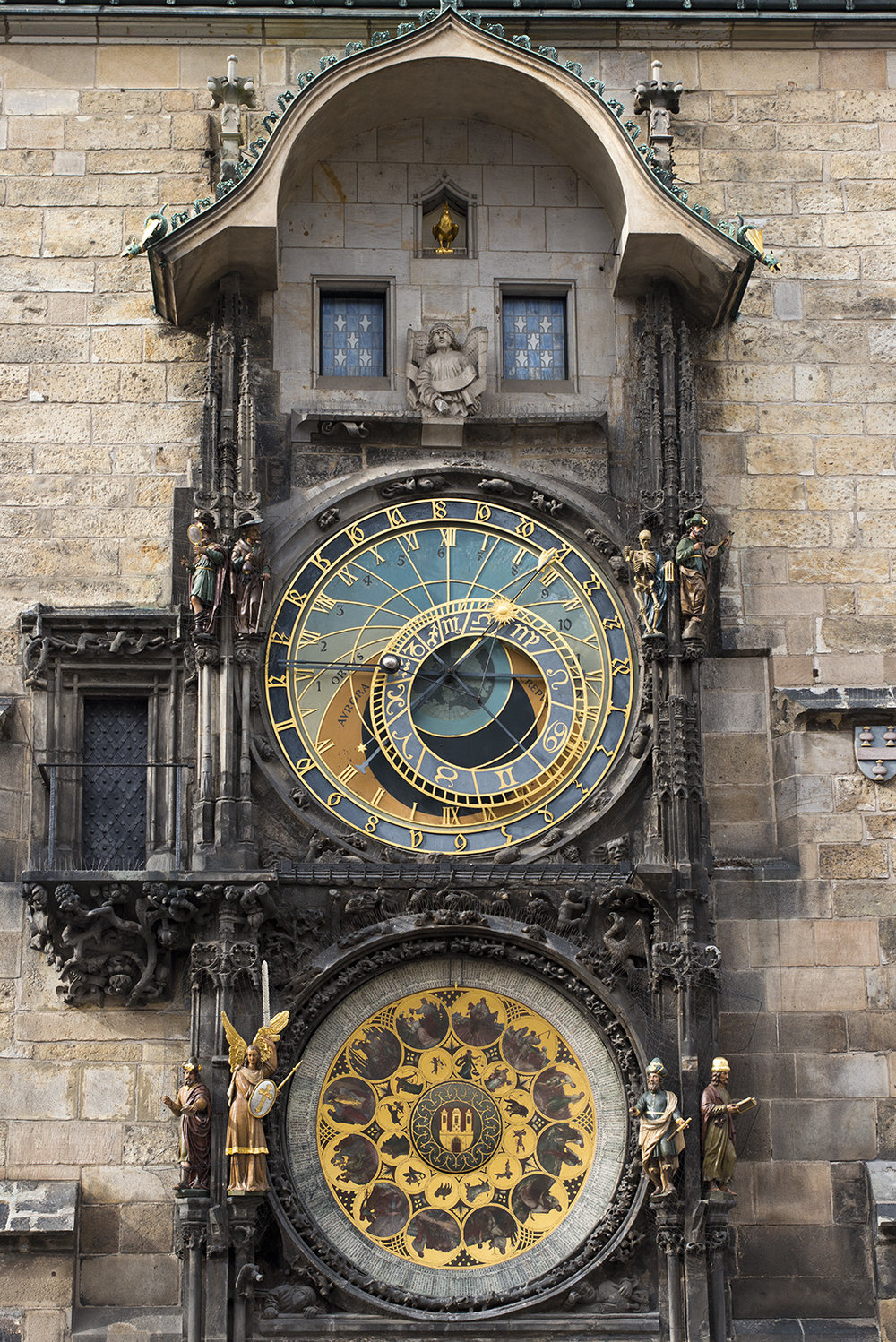 Astronomical_Clock_(8341899828).jpg