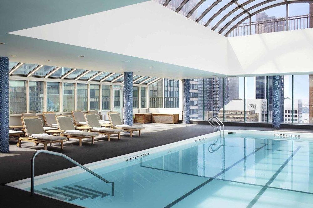 MERIDIEN pool.jpg