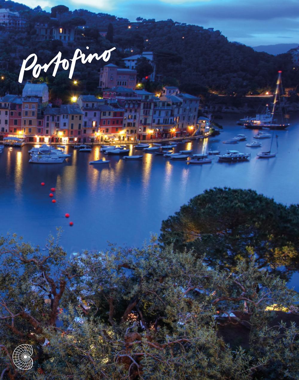 Portofino-06.png