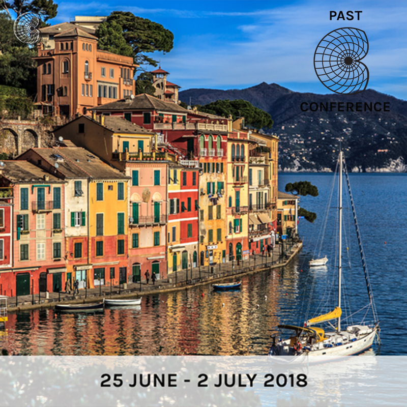 Portofino, Italy -