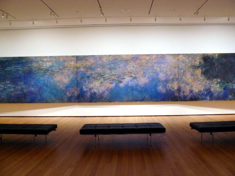 Moma Monet.jpg