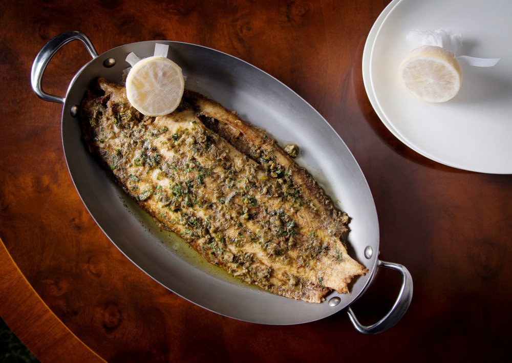 The-Game-Bird-Dover-Sole-1024x726.jpg