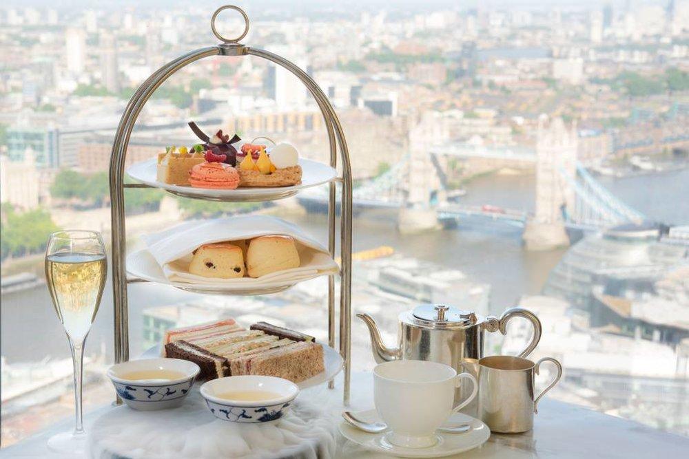 shangri-la-hotel-shard-london-afternoon-tea-conde-nast-traveller-10aug18-pr.jpg