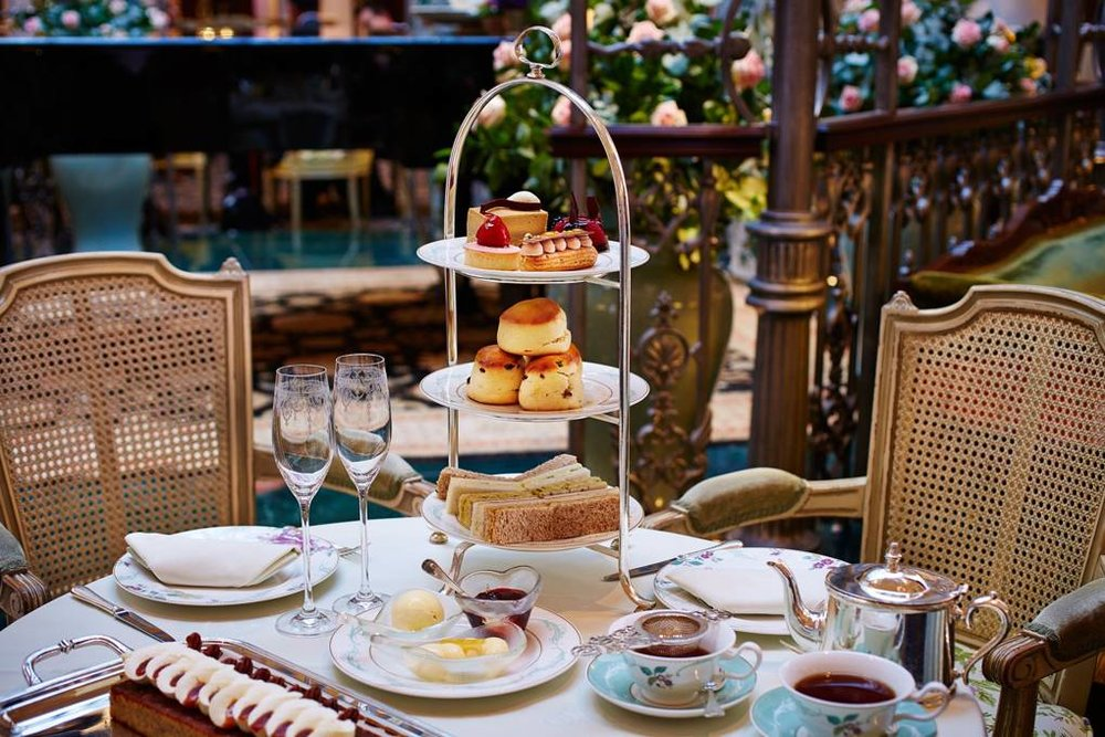 The-Savoy-Traditional-Afternoon-Tea-conde-nast-traveller-12aug16-pr.jpg