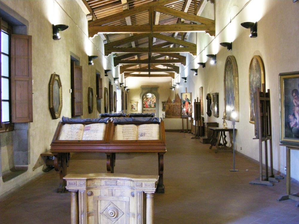 Galleria_degli_innocenti_11.png