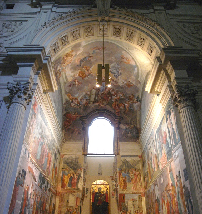Image by  The Museums of Florence