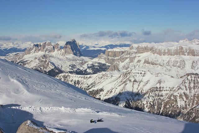 Cortina Trudy.jpg