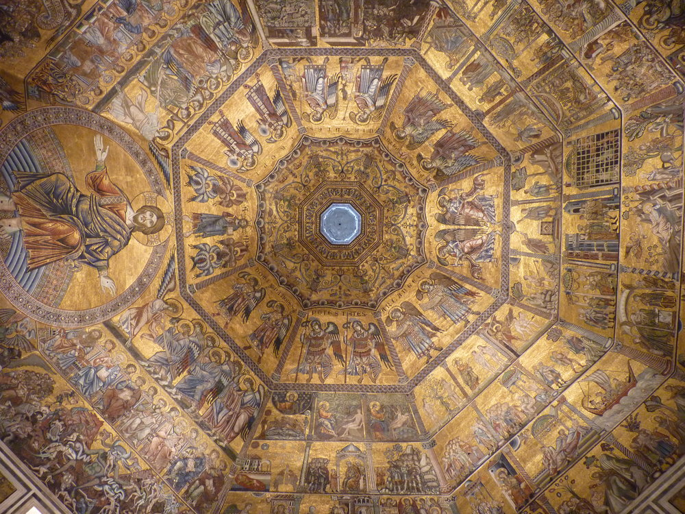File-_The_mosaic_ceiling_of_the_Baptistery_in_Florence.jpg