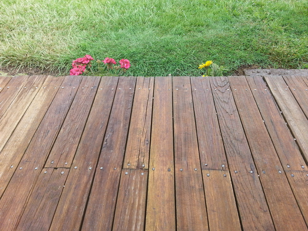 Patio Wood Clean2.jpg