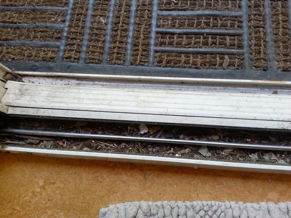 Slide Door Track Dirty2.jpg