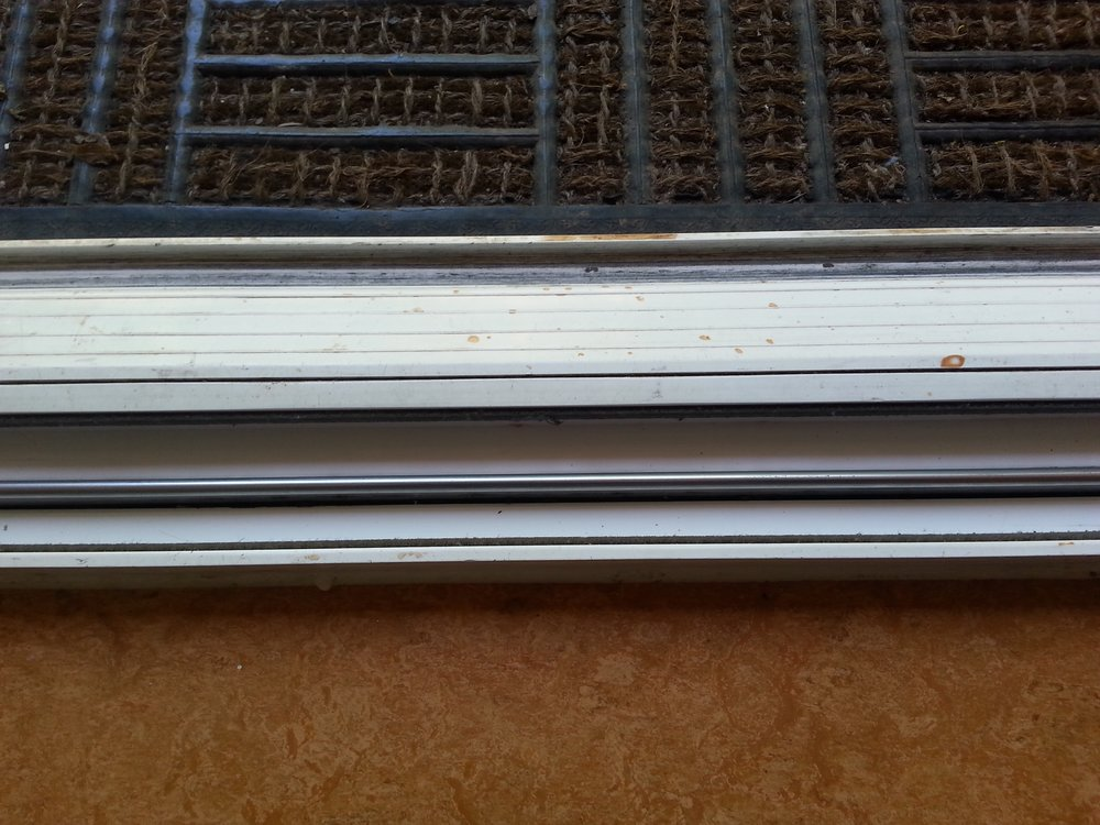 Slide Door Track Clean.jpg