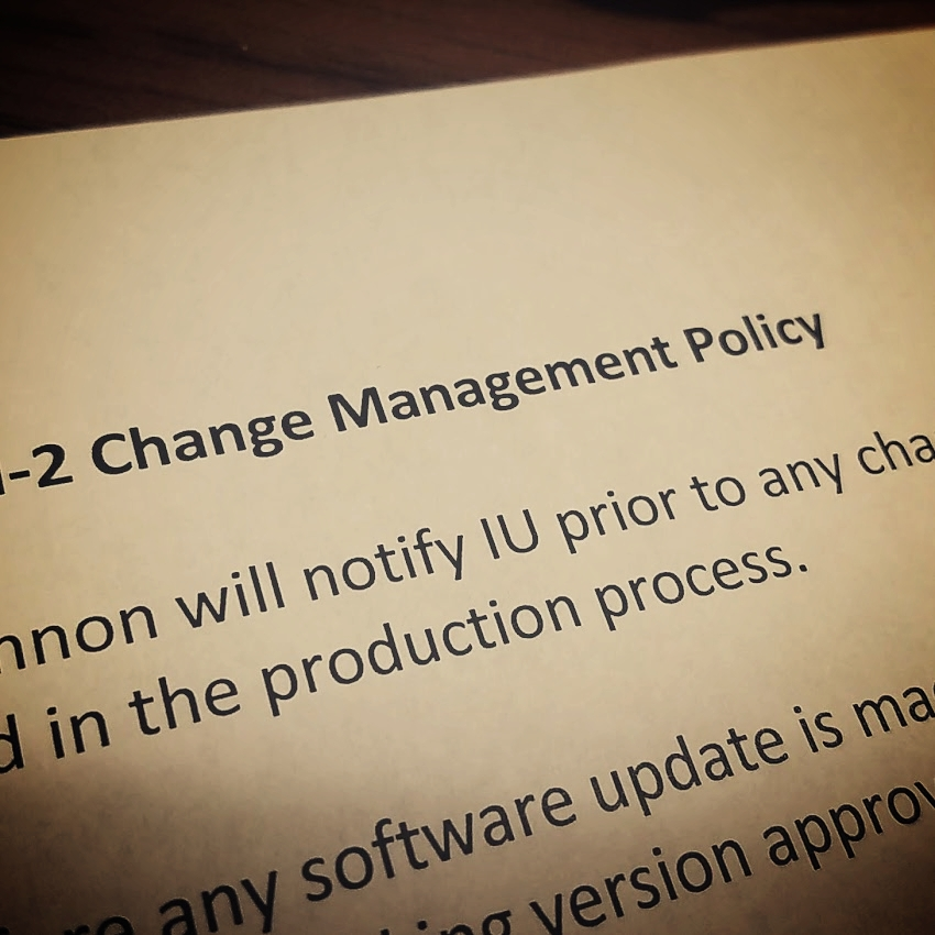change management.jpg