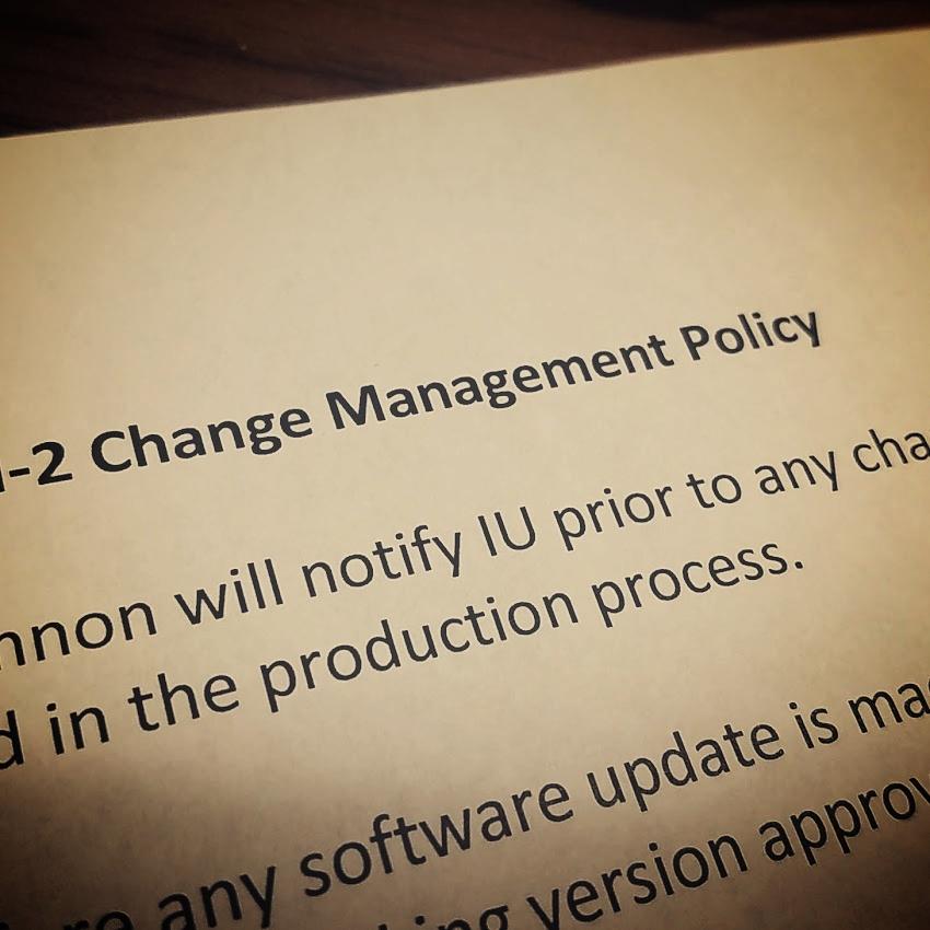 change management.jpg