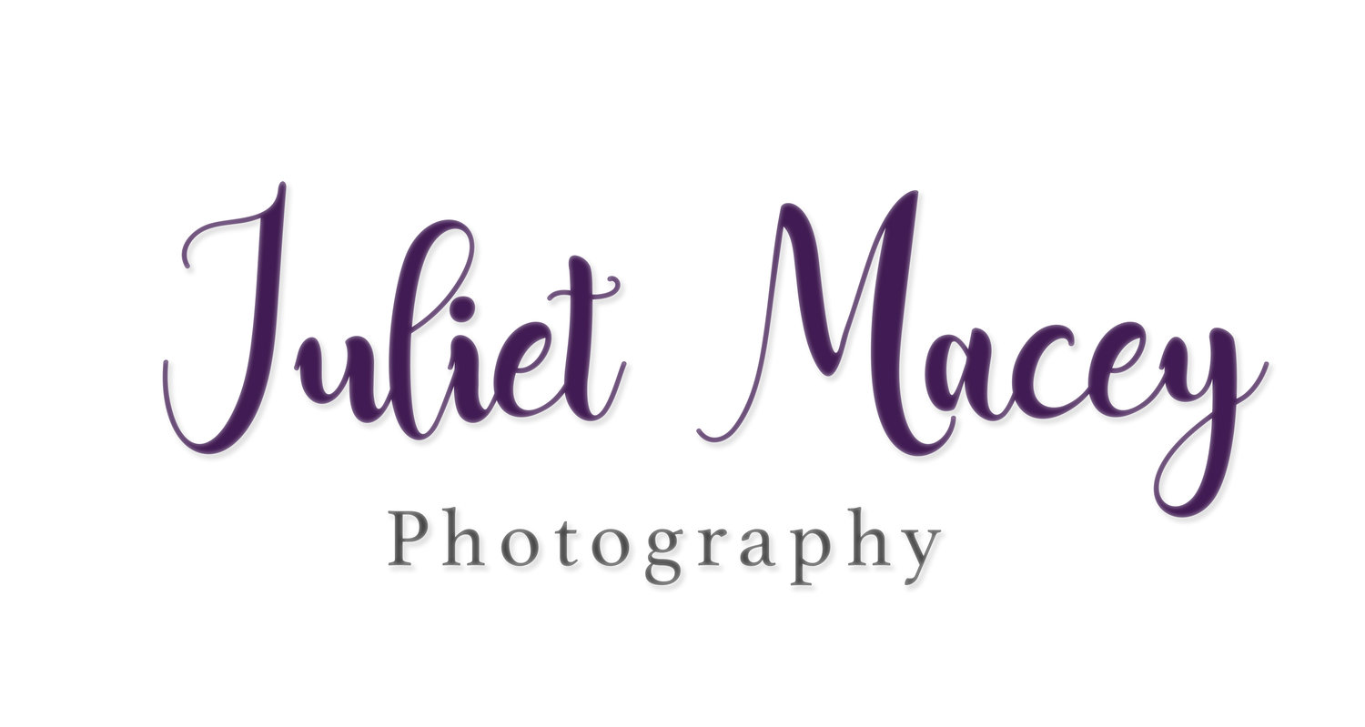 Juliet Macey Photography